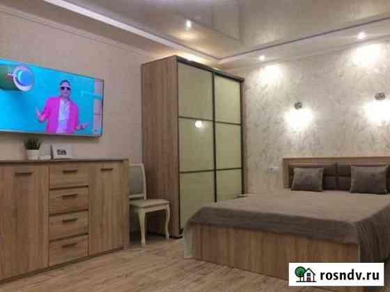 1-комнатная квартира, 38 м², 2/5 эт. Феодосия