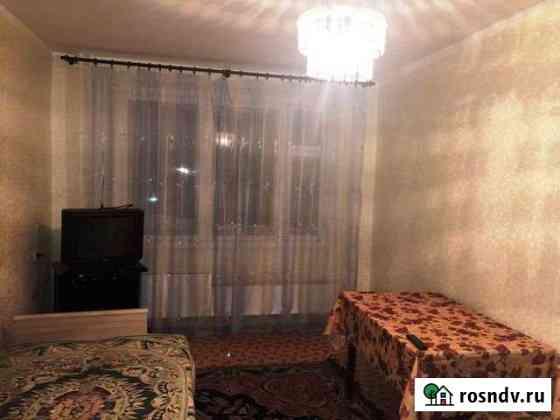 1-комнатная квартира, 36 м², 6/9 эт. Сургут