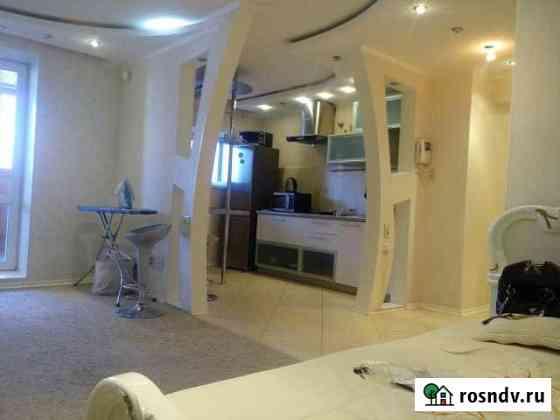 1-комнатная квартира, 40 м², 2/14 эт. Братск