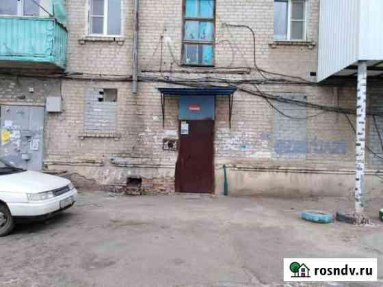 1-комнатная квартира, 31 м², 2/5 эт. Астрахань