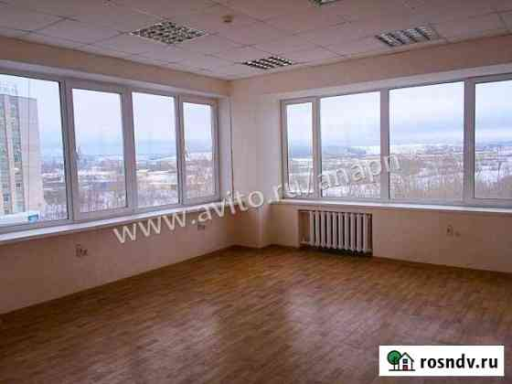 Офис 20 кв.м. Ухта