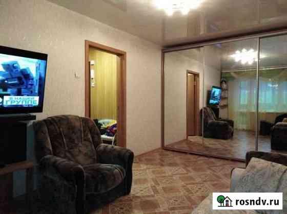 2-комнатная квартира, 47.6 м², 4/9 эт. Мурманск