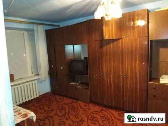 1-комнатная квартира, 32 м², 4/5 эт. Электрогорск