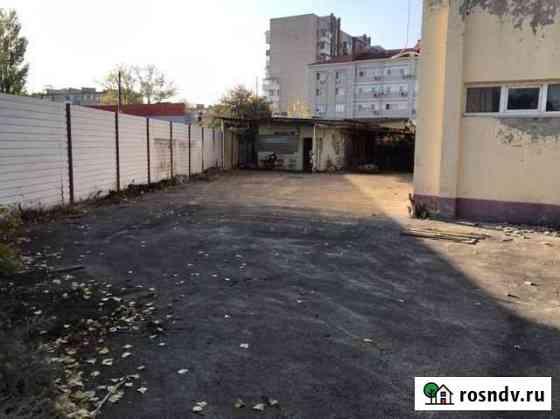 Помещение свободного назначения, 345 кв.м. Азов