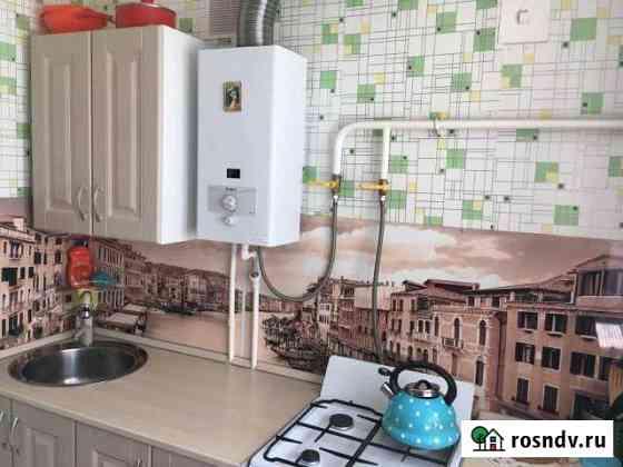 1-комнатная квартира, 32 м², 5/5 эт. Богородск