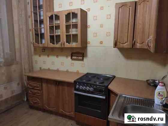 1-комнатная квартира, 32 м², 8/9 эт. Норильск