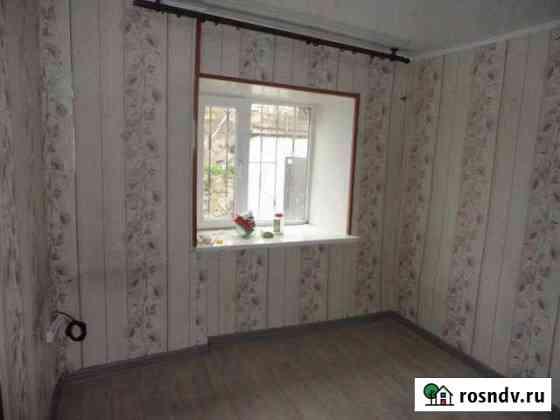 1-комнатная квартира, 22 м², 1/1 эт. Феодосия