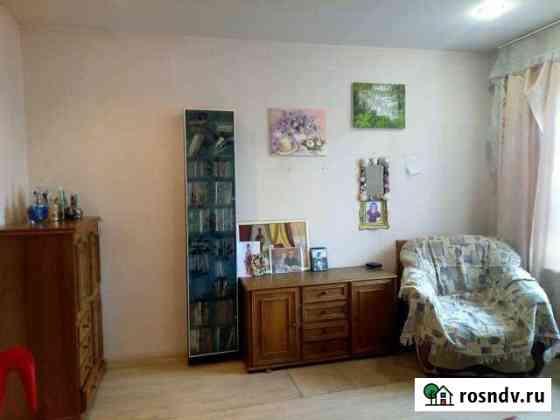 3-комнатная квартира, 100 м², 3/3 эт. Барнаул