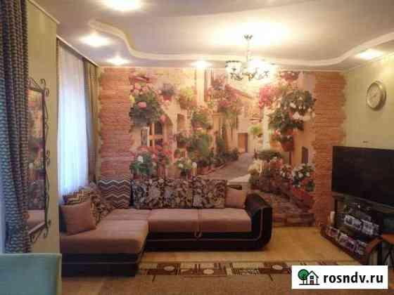 2-комнатная квартира, 67 м², 4/9 эт. Старый Оскол