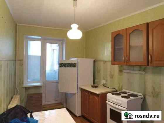 3-комнатная квартира, 70 м², 1/4 эт. Кисловодск