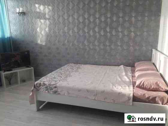 1-комнатная квартира, 32 м², 15/24 эт. Самара