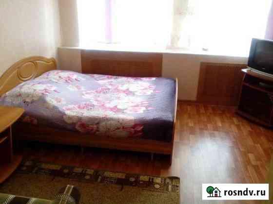 1-комнатная квартира, 28 м², 2/5 эт. Иваново