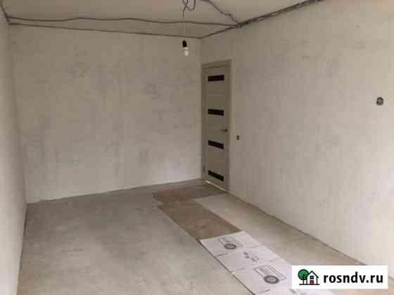 2-комнатная квартира, 45 м², 4/5 эт. Ливны