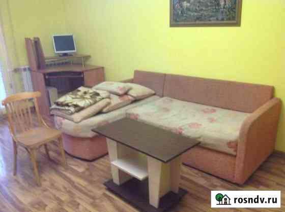 3-комнатная квартира, 85 м², 5/10 эт. Смоленск