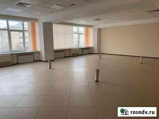 Офисное помещение, 97.5 кв.м. Уфа