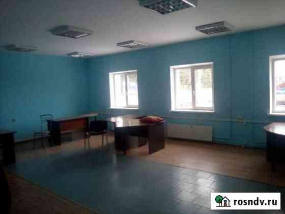 Офисное помещение, 53 кв.м. Волгоград