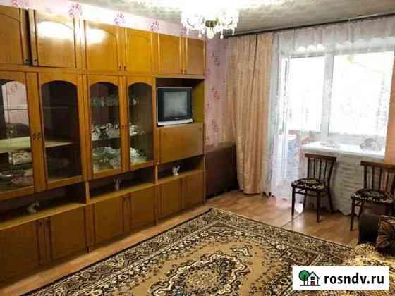 1-комнатная квартира, 38.9 м², 1/5 эт. Великий Устюг
