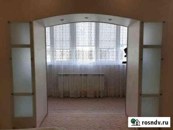 2-комнатная квартира, 77 м², 4/6 эт. Астрахань
