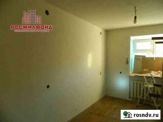 3-комнатная квартира, 57.8 м², 1/5 эт. Чита