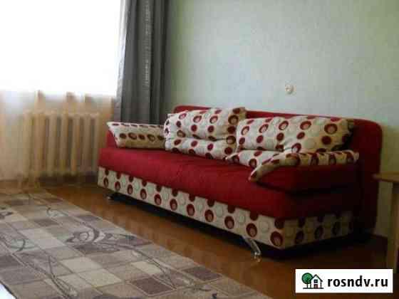 1-комнатная квартира, 32 м², 4/5 эт. Лысьва