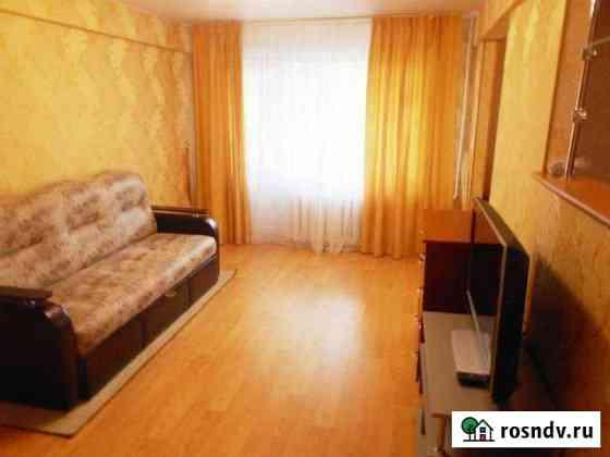 2-комнатная квартира, 45 м², 2/5 эт. Архангельск