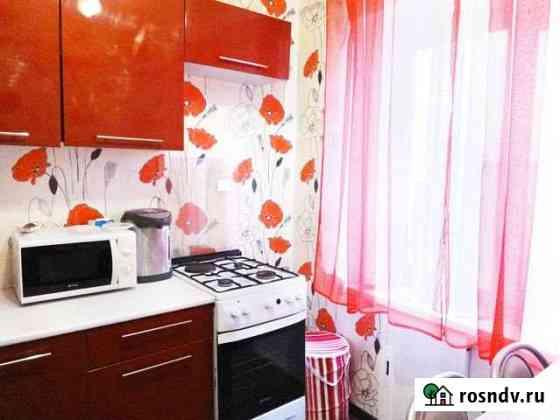1-комнатная квартира, 30 м², 6/6 эт. Краснотурьинск
