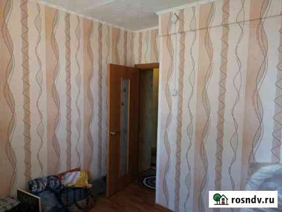 3-комнатная квартира, 66 м², 10/16 эт. Тында