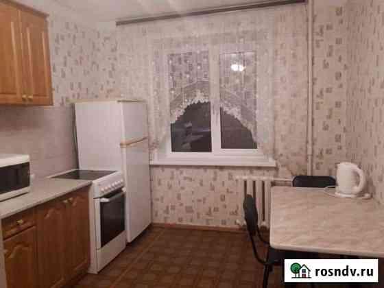 2-комнатная квартира, 52 м², 4/9 эт. Тобольск