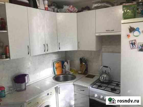 2-комнатная квартира, 37.9 м², 1/5 эт. Невинномысск