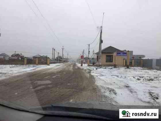 Участок 7 сот. Новосибирск