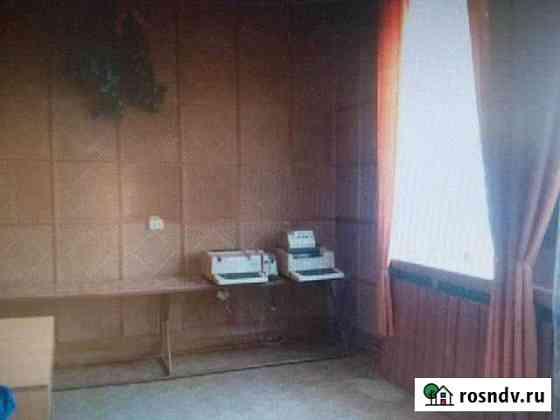 Сдам помещение свободного назначения, 154 кв.м. Фокино