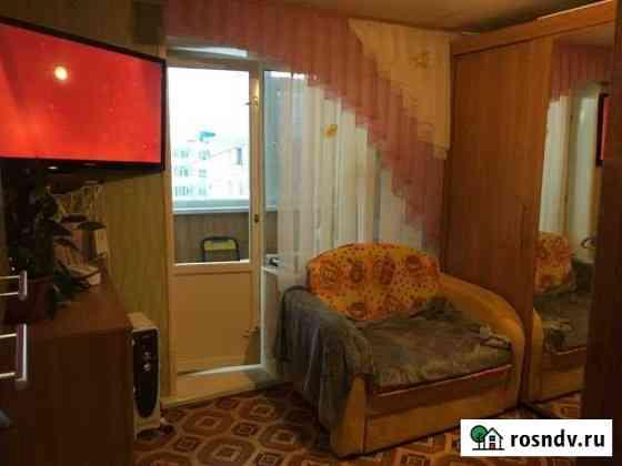 1-комнатная квартира, 22 м², 4/4 эт. Петропавловск-Камчатский