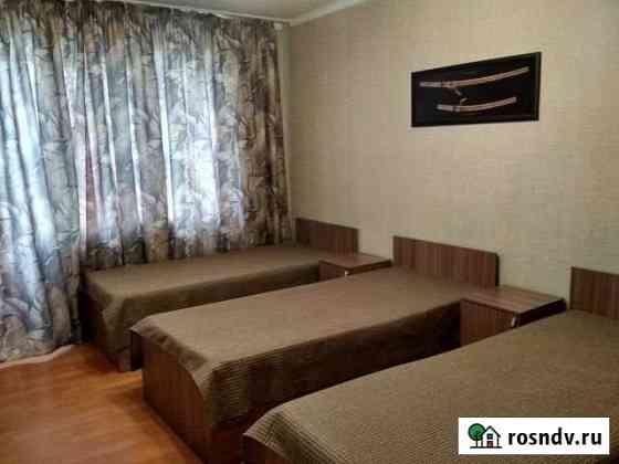 2-комнатная квартира, 53 м², 8/9 эт. Димитровград