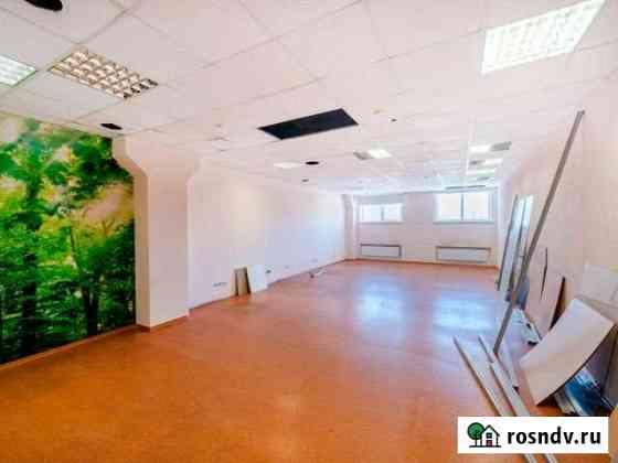 Сдам Офис 227.5 м2 Санкт-Петербург