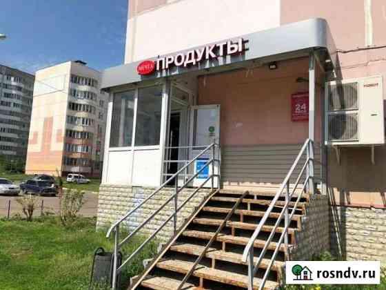 Помещение 83 кв.м. с отдельным входом Казань