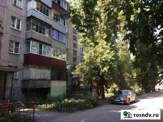 3-комнатная квартира, 47.1 м², 1/5 эт. Липецк