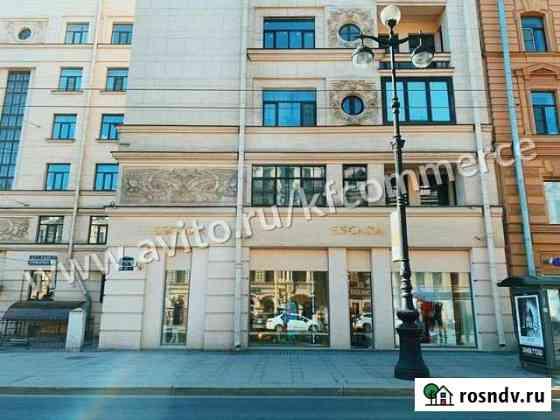 Сдам торговое помещение, 280.0 кв.м. Санкт-Петербург