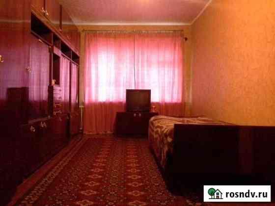 2-комнатная квартира, 36.1 м², 2/3 эт. Сухиничи