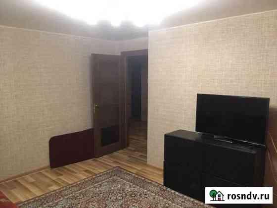 2-комнатная квартира, 39.7 м², 4/9 эт. Каменск-Уральский
