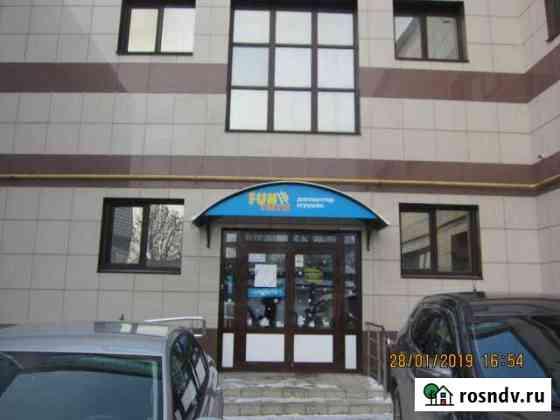 Помещение свободного назначения, 100-300 кв.м. Смоленск