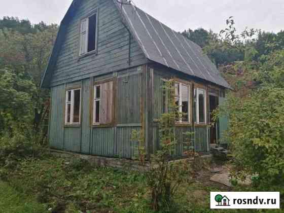 Дача 30 м² на участке 6.5 сот. Владимир