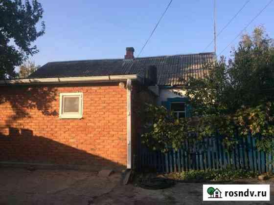 Дом 45 м² на участке 72 сот. Кореновск