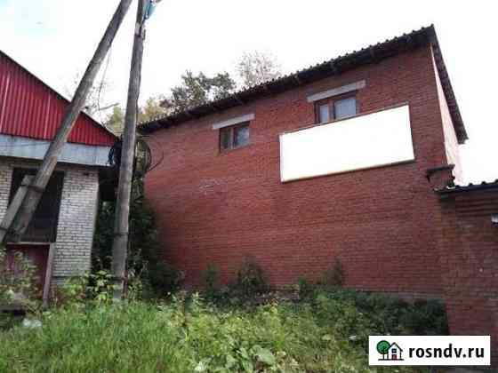 Гараж >30 м² Северск