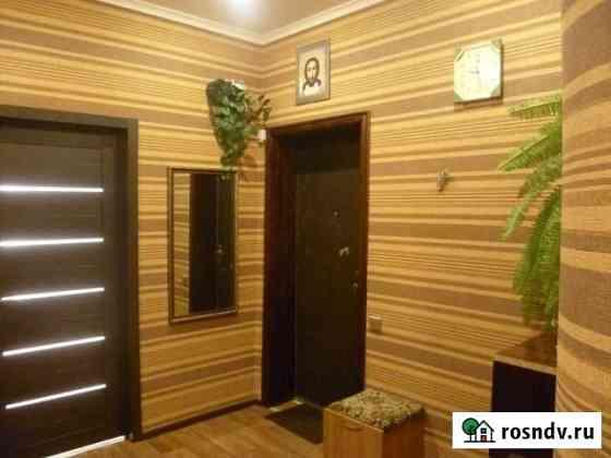 3-комнатная квартира, 95.5 м², 2/2 эт. Балашов