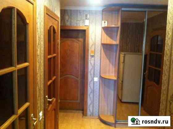 2-комнатная квартира, 42 м², 4/12 эт. Орёл