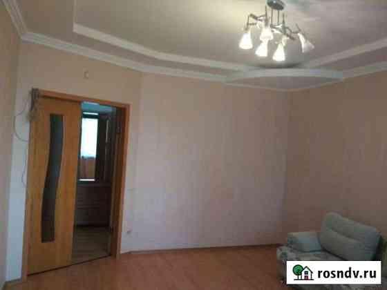 2-комнатная квартира, 66 м², 4/6 эт. Орёл