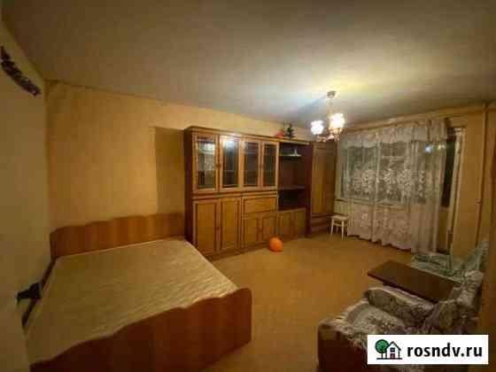 1-комнатная квартира, 39 м², 2/9 эт. Тамбов