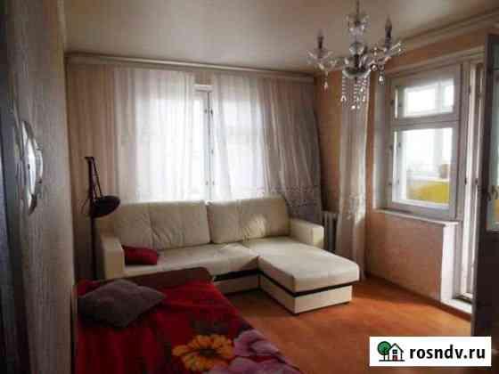 2-комнатная квартира, 61.7 м², 8/10 эт. Электрогорск