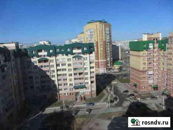 2-комнатная квартира, 70.5 м², 11/13 эт. Омск