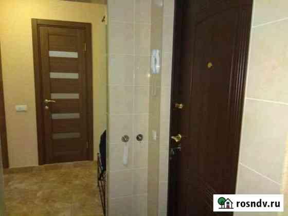 2-комнатная квартира, 53 м², 7/10 эт. Симферополь